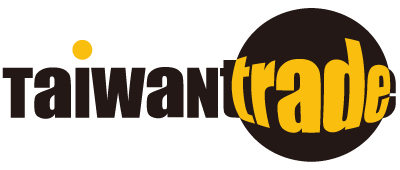 「taiwantrade」的圖片搜尋結果